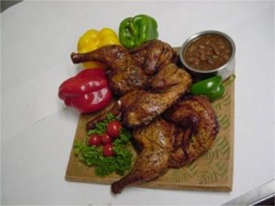 chicken2b.jpg