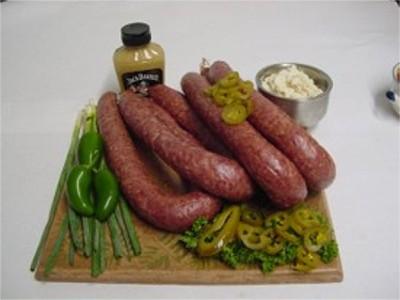 sausage3b.jpg